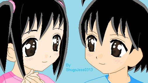 File:Young Yumi & Young Kenji.png
