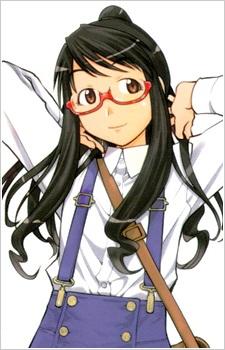 File:Rika Yoshitake character.jpg