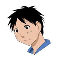 File:Kanji Sasahara thumb.jpg