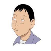 File:Manabu Kuchiki thumb.jpg