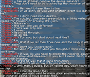 8-27 Chat Log 4