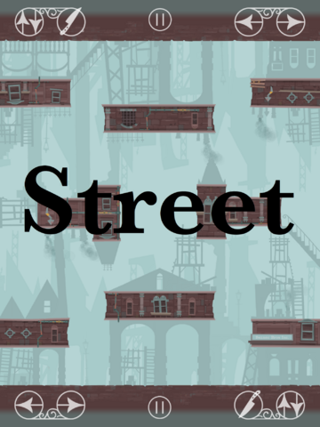 File:Title (Street).png