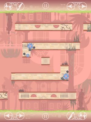 Level (Garden)