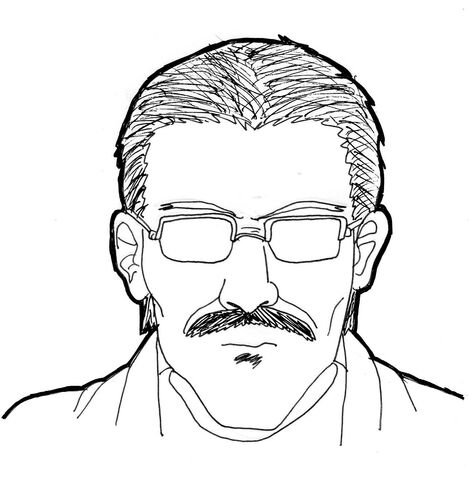 File:Character 1.jpg