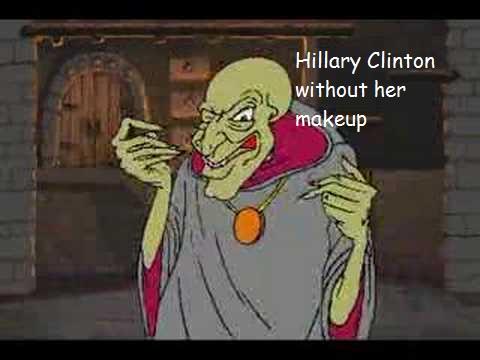 File:Hillary Clinton.jpg