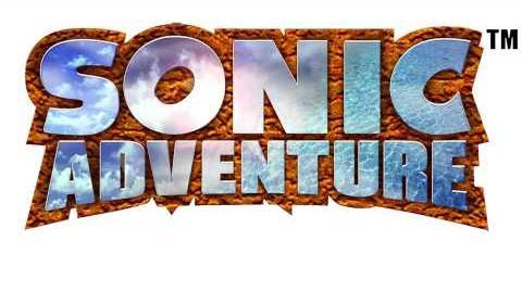 Mechanical Resonance ...for Final Egg - Sonic Adventure Music Extended