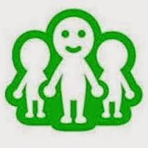 File:Miiverse logo.jpg