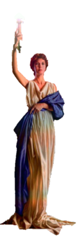 File:Columbia torch lady.png