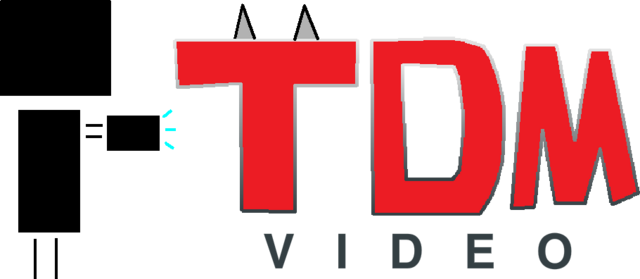 File:TDM-Video-logo.png