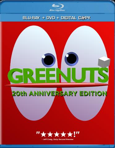 File:Greenuts (1993) 20th Anniversary Edition Blu-ray (2013).png