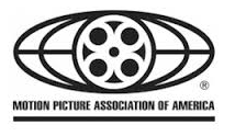 File:MPAA logo.png