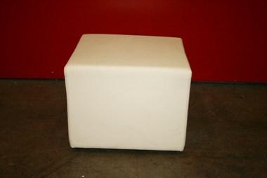 File:Cubeplush.jpg