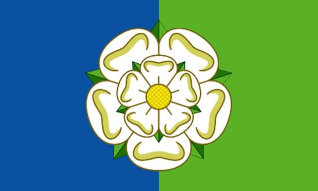 File:Yorkshire - East Riding flag.jpg