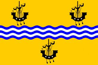 File:Bandera Western Isles.png