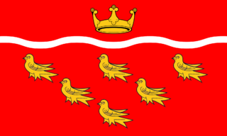 File:320px-County Flag of East Sussex.png