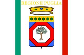 File:320px-Flag of Apulia.png