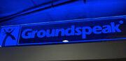 Groundspeaksign-1-
