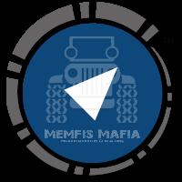 File:MM Wherigo Logo.png