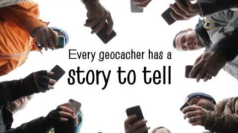Newest Geocaching Video
