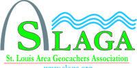St. Louis Area Geocachers Association (SLAGA)