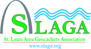File:Banner-SLAGA.ORG-Small-300x150.jpg