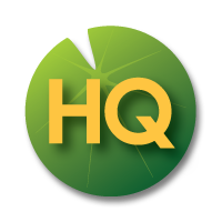 File:HQ logo.png