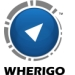 File:Wgologo-3D-sm.jpg