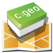 Cgeo-logo