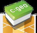 C geo (App)