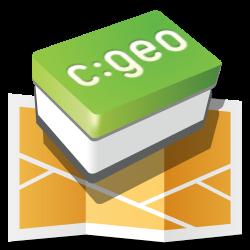 File:Cgeo-logo.png