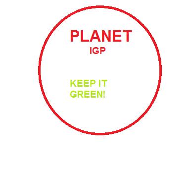 File:IGP Symbol.png