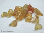 Beryl-yellow-88