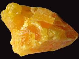 File:Sulfur1.jpeg