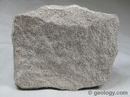 Calcite-130