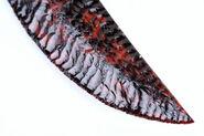 Obsidian-knife-blade-istock