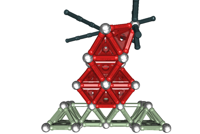 File:Helicopter 4 - back view.png