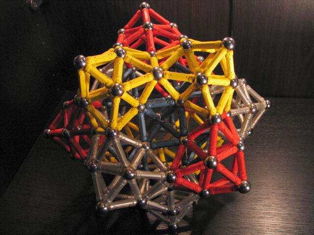 File:(0 18 0 80 24)-deltahedron d.jpg