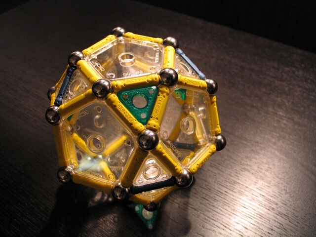 File:Tetrated dodecahedron b.jpg