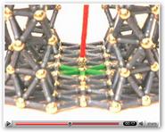 2007-05-24 inverted-pendulum6