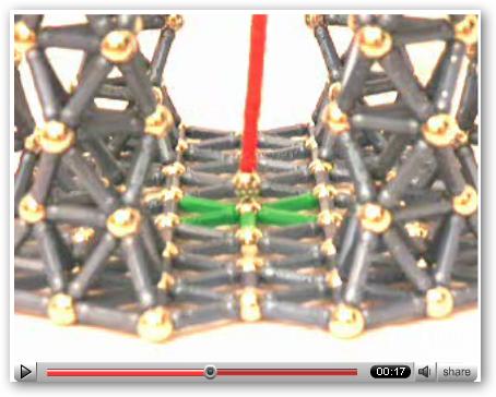 File:2007-05-24 inverted-pendulum6.png