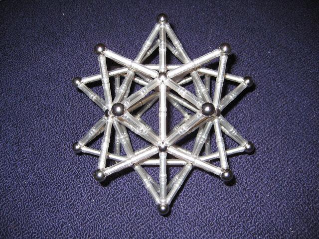 File:Star(2).jpg