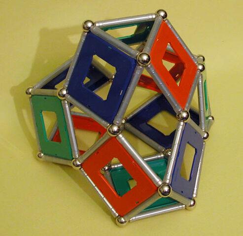 File:Kids Rhombicuboctahedron Smashed 9754 Med .jpg