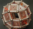 Prism-Expanded Dissected Cuboctahedron