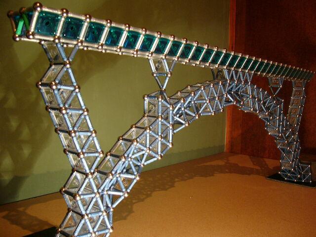 File:3 x 1 arch bridge..JPG