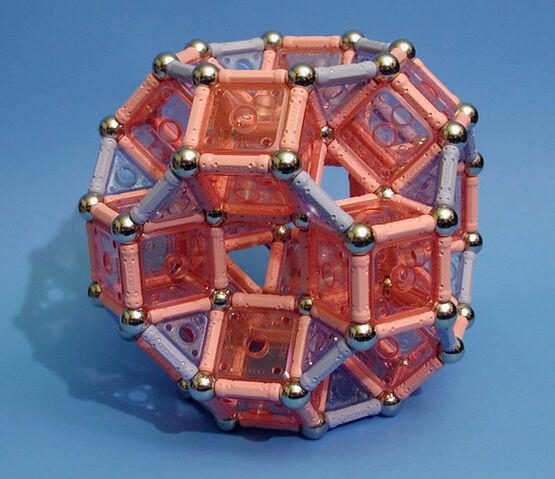 File:Cubes 9712 Med .jpg
