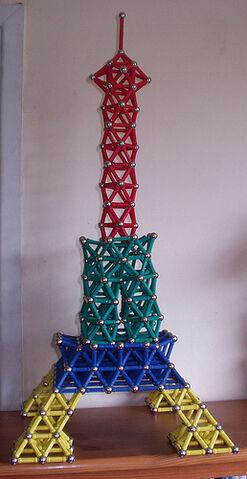 File:Eiffel.jpg