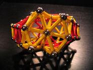 (0 12 0 36 6 3) deltahedron c