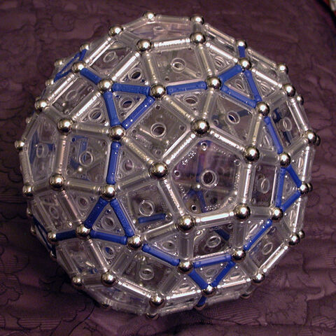 File:Augmented Truncated Dodecahedron S2T (1 Twist) .jpg