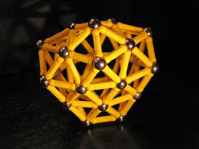 File:(0 0 12 20) deltahedron.jpg