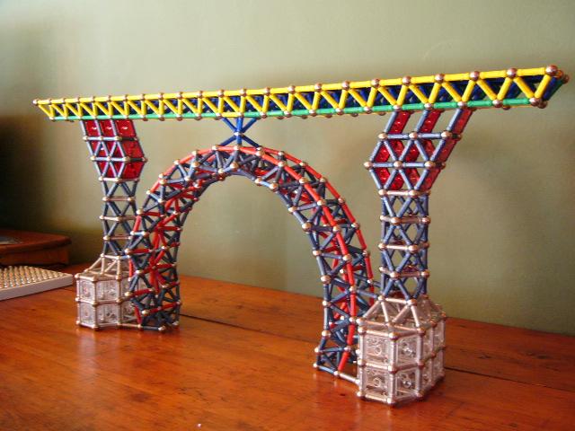 File:Puente de arco 32 simple (1).JPG